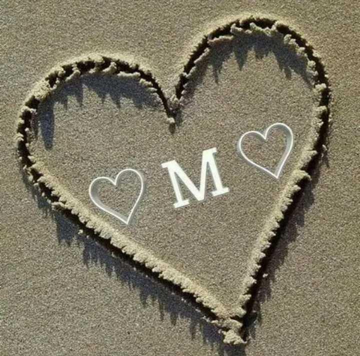 my creative - ♡M V - ShareChat