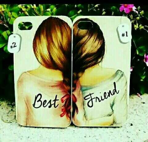 my dosto - Beste Friend - ShareChat