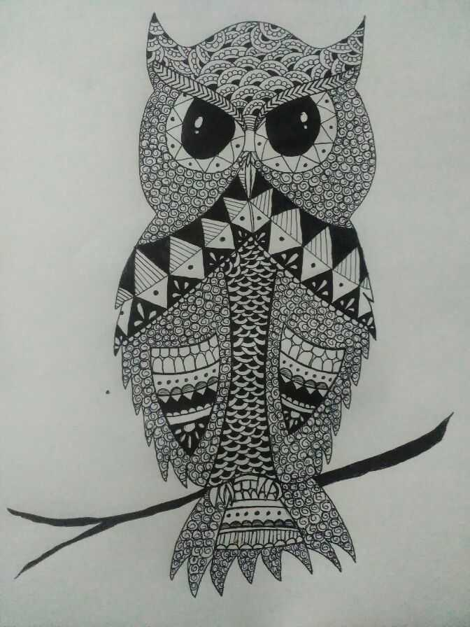 My Drawing  - 1000 1000 - ShareChat