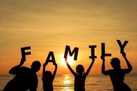 my family - ShareChat