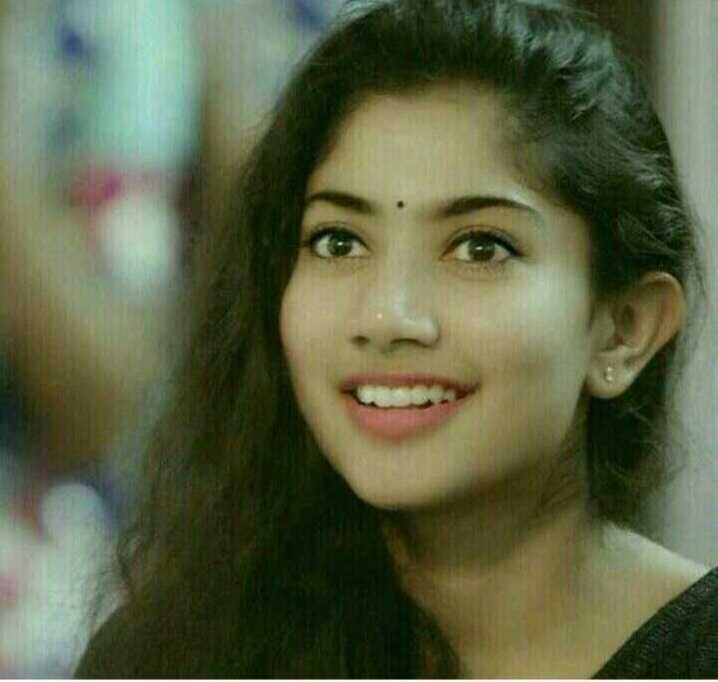my favorite heroine.. 😍❤😘 - ShareChat