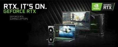 📱my gadgets - RTX . IT ' S ON . GEFORCE RTX RTS GEFORCE RTX GAMING LAPTOPS - ShareChat