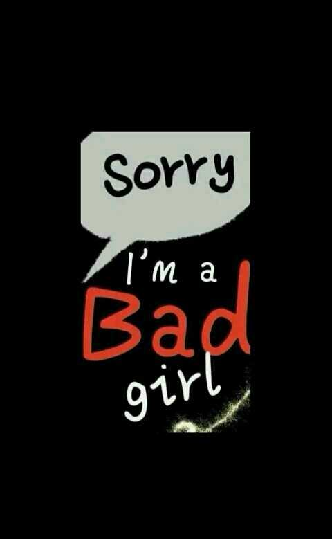 🚬🚬 my life 🚬🚬 - | Sorry [ ' ма Bao 9trl , - ShareChat