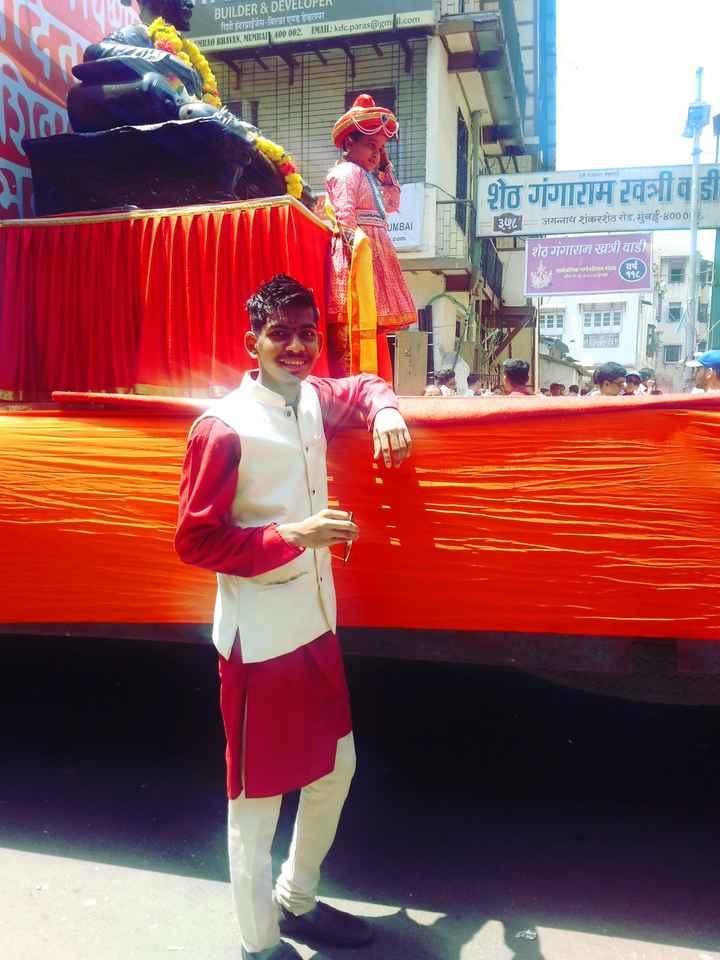 🙏my  life my rules 🙏 - BUILDER & DEVELOPER रिशी इंटरप्राईजेस - बिल्डर एण्ड डेव्हलपर MRAO BHAVAN , MUMBAI 400 002 . EMAIL : kdc . paras @ gmail . com । । । । । । शेठ गंगाराम वनवी SUMBAI ३७८ जगन्नाथ शंकरशेठ रोड , मुंबई - ४0001 . शेठ गंगाराम खत्री वाडी . com सार्वजनिक गणेशोसयमक । स , 4 - - ShareChat