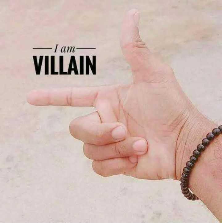 🕺my life style - - Tam VILLAIN - ShareChat