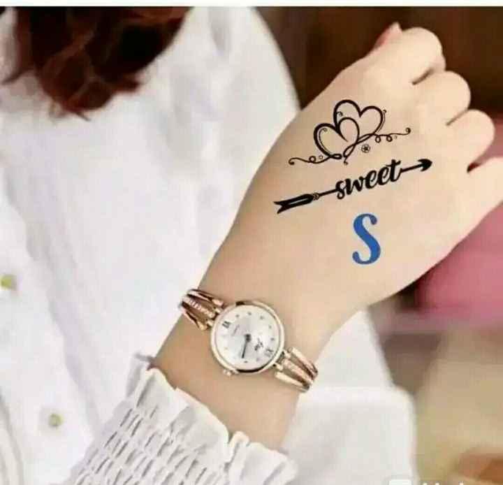 💑 my love.😍 - sweet - > TU - ShareChat