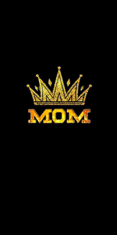 my mom 😘 - KE INOTA - ShareChat