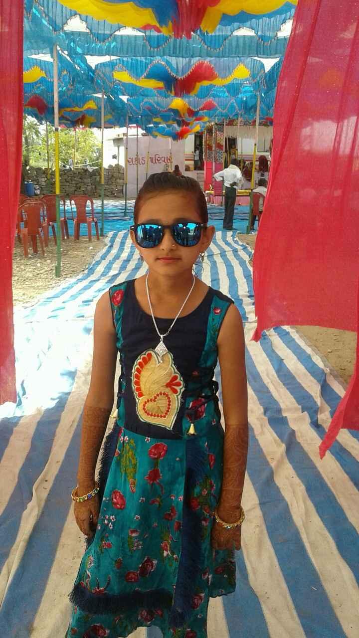 my new status - ક , ગઢોડ પરિવાર HILD - ShareChat