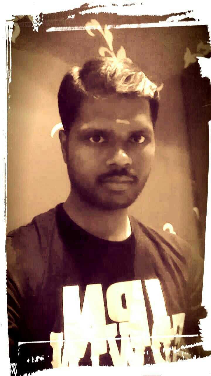my photo - # - ShareChat