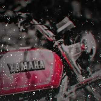 my photo - LAMAHA - ShareChat