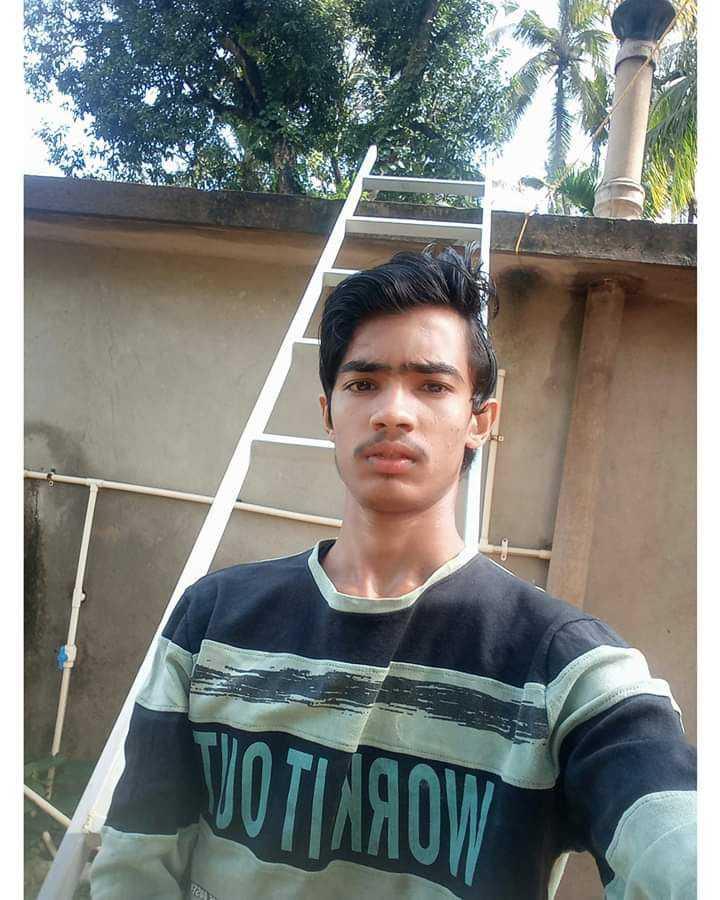 my photo - ShareChat
