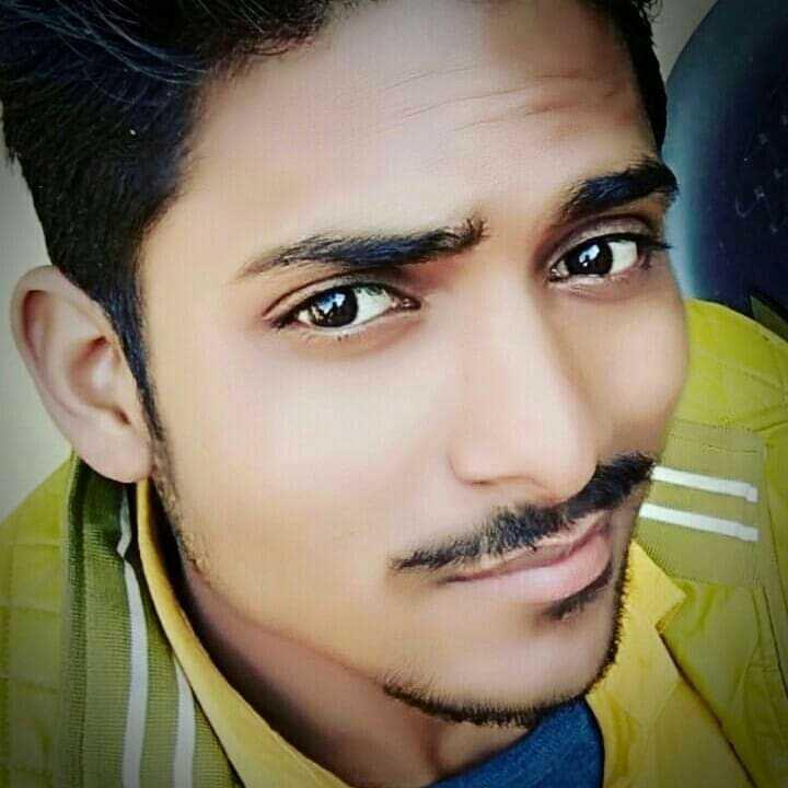my photos - ShareChat