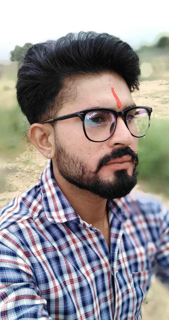 my pic - Rallar - ShareChat
