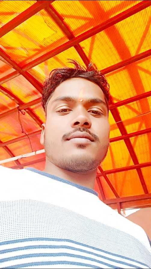 my selfi - ShareChat