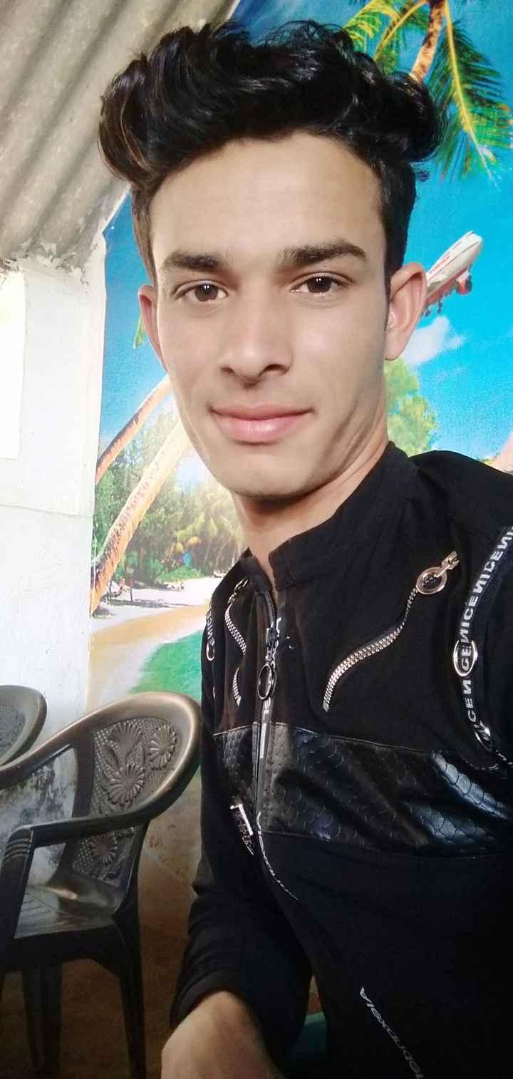 my selfie - NNNN CEM CEMI ICEVIDEMU - ShareChat