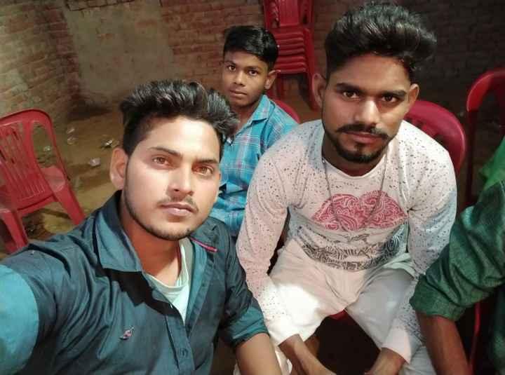 my selfy - ShareChat