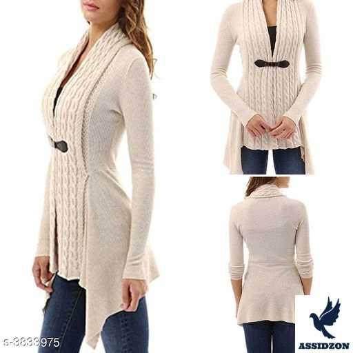 my top fashion line - 5 - 3833975 ASSIDZON - ShareChat