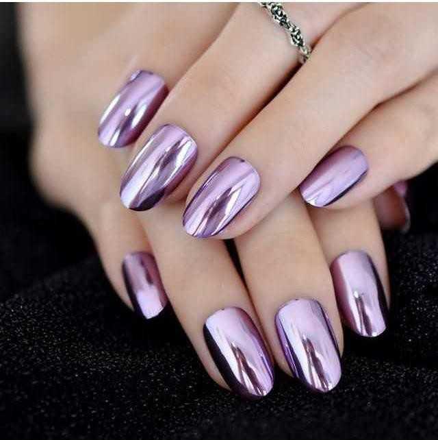 nail 💅 art 🎨 - ShareChat