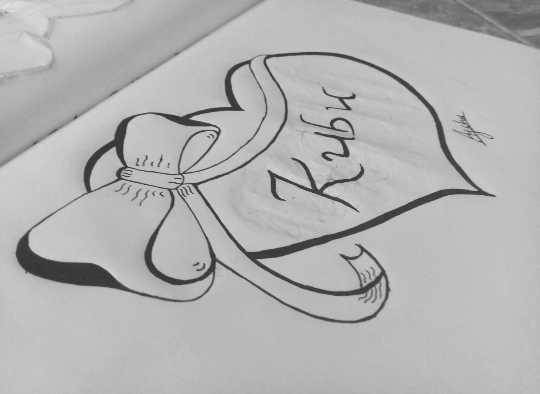name art - ShareChat