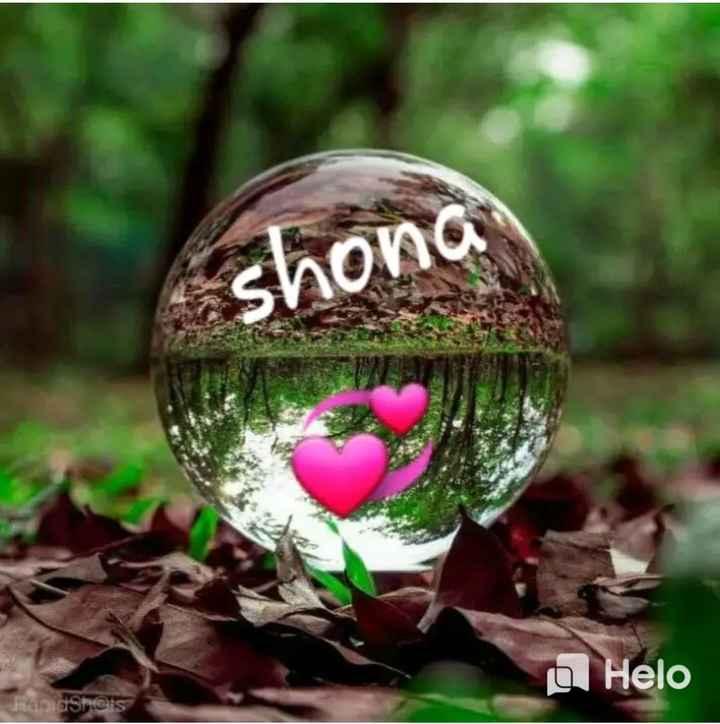 name arts - shona a Rapidshes - ShareChat