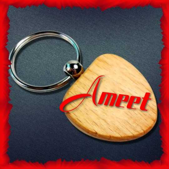 name arts - Ampet - ShareChat