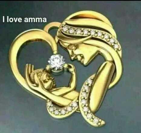 nan amma - I love amma - ShareChat