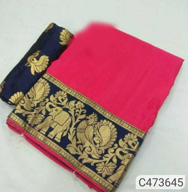navratri saree - ShareChat