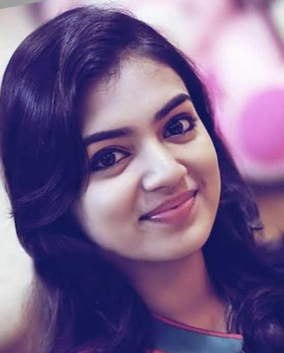 nazriya nazim - ShareChat
