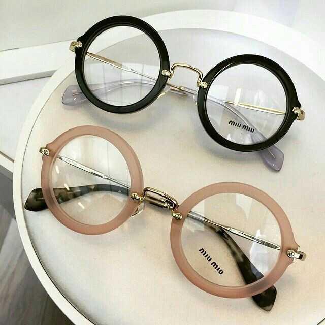 new fashion - טווח שוות MILU OILU - ShareChat