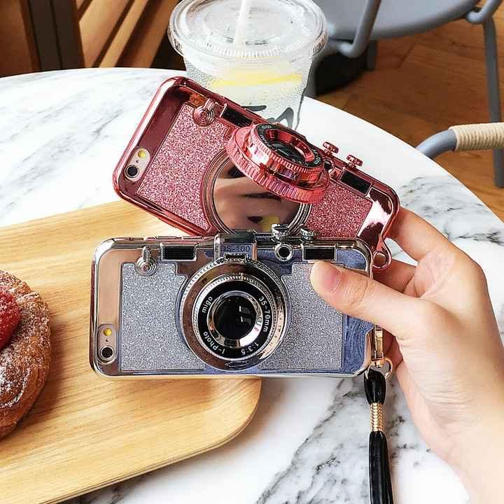 new phone - SEM EDITION TECIDE 0610 Photo DRESS YASS - ShareChat