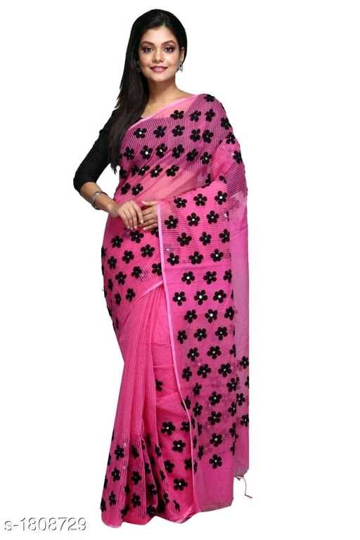😉new sarees - 5 - 1808729 - ShareChat