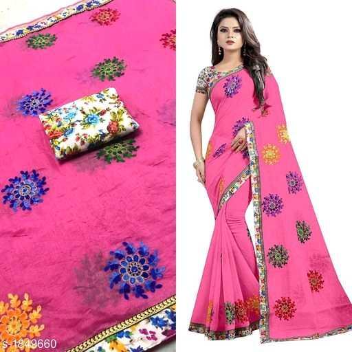 😉new sarees - $ - 1849660 GECCELLESSESKERESSES - ShareChat