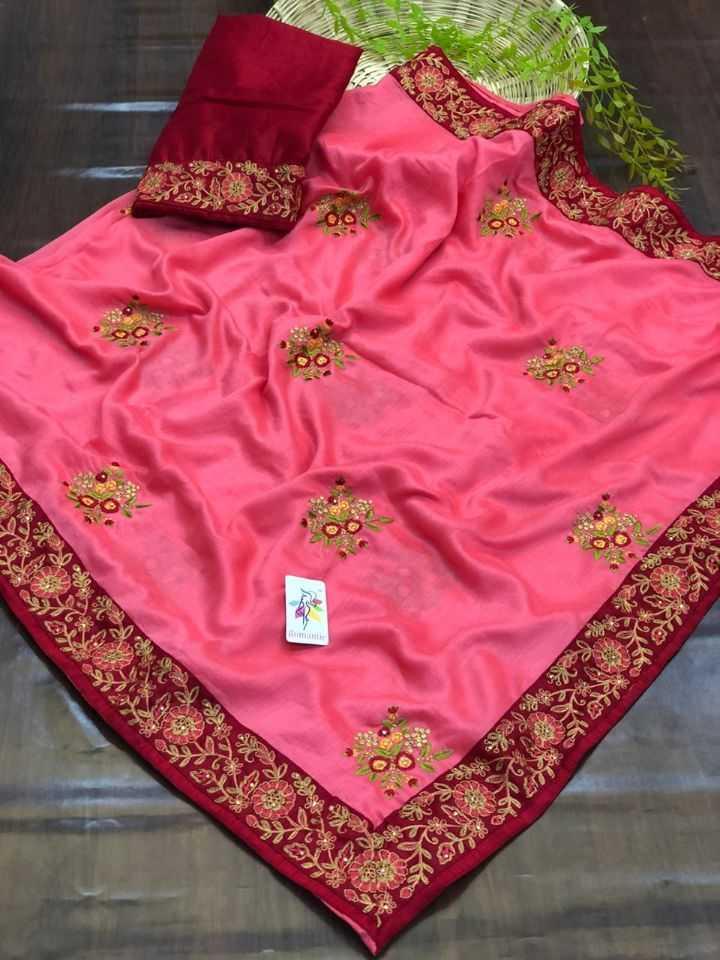 new sari - 没 22のいるとか 天 - - ShareChat