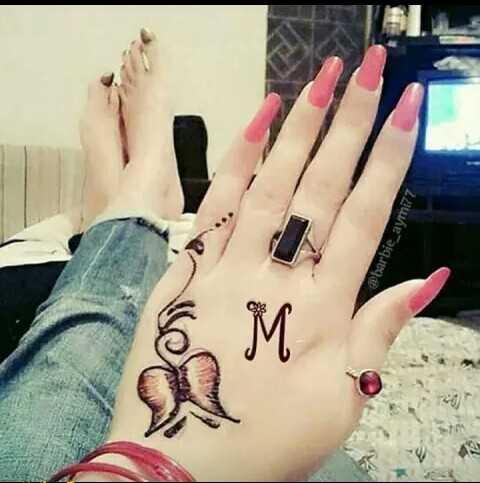 nice.... - barbie _ aymiz ? - ShareChat
