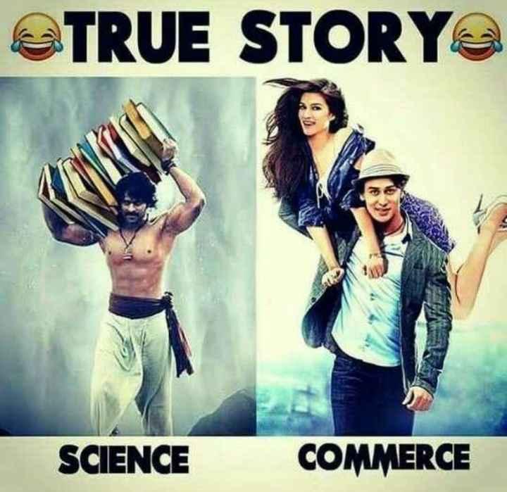 non veg - TRUE STORY SCIENCE COMMERCE - ShareChat