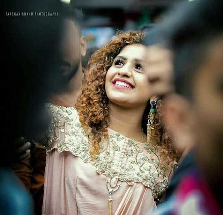 noorin_shereef_ - FARSHAN SHANU PHOTOGRAPHY - ShareChat
