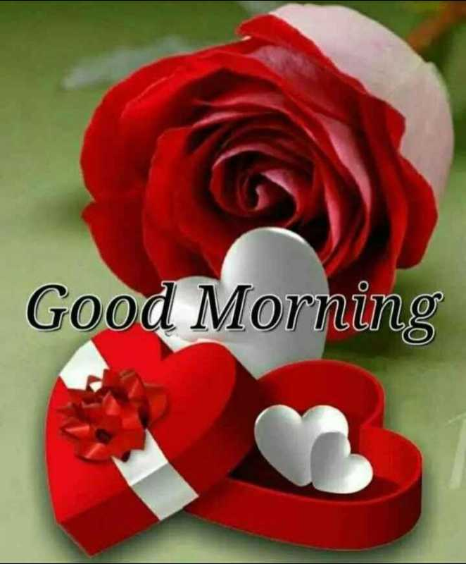 nv - Good Morning - ShareChat