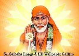 🎶oh vekh by jaskaran riar💪 - Sri Saibaba Image & HD Wallpaper Gallery - ShareChat