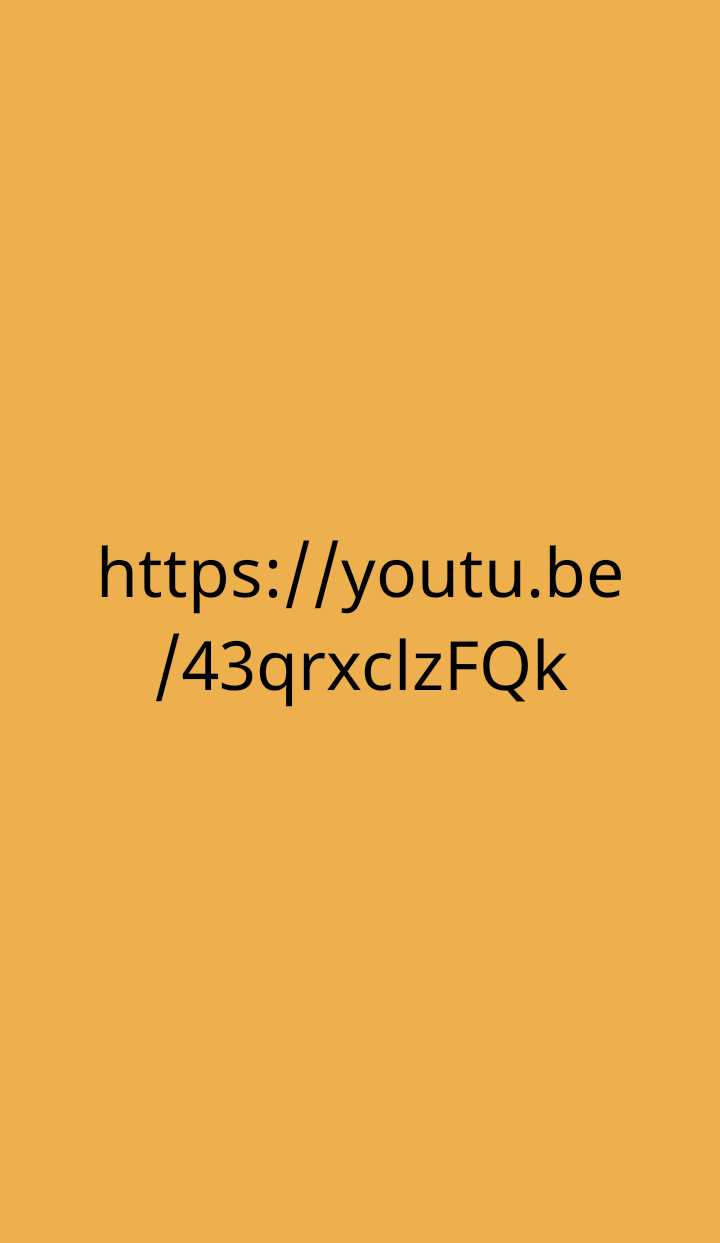 onlinegurukulwithdineshsir - https : / / youtu . be 143qrxclzFQk - ShareChat