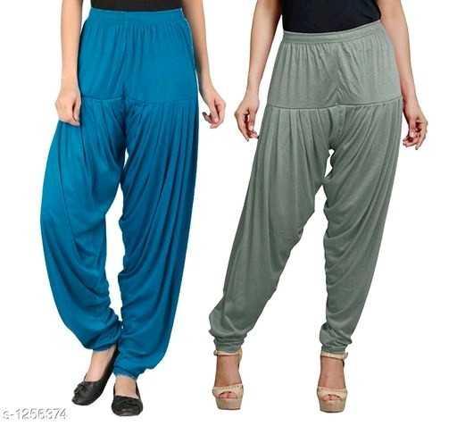 online shopping - 6 - 1256374 - ShareChat