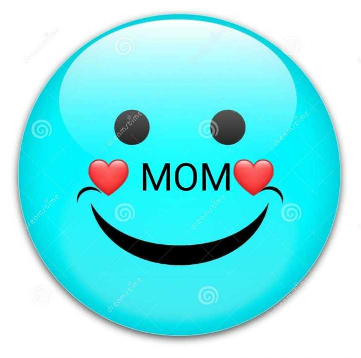 only for mom - dreamstime dreamstime ♡ MOM reamstime dreamstime dreamstime - ShareChat