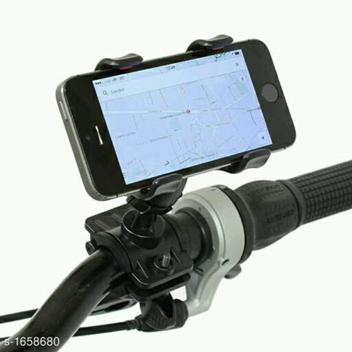 phone photo graphy - O Lor 5 - 1658680 - ShareChat
