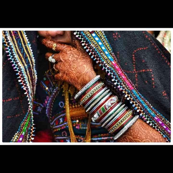 #photography - 11 యదయం - ShareChat