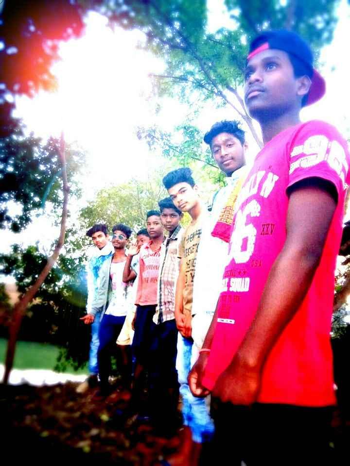 photo poses - ShareChat
