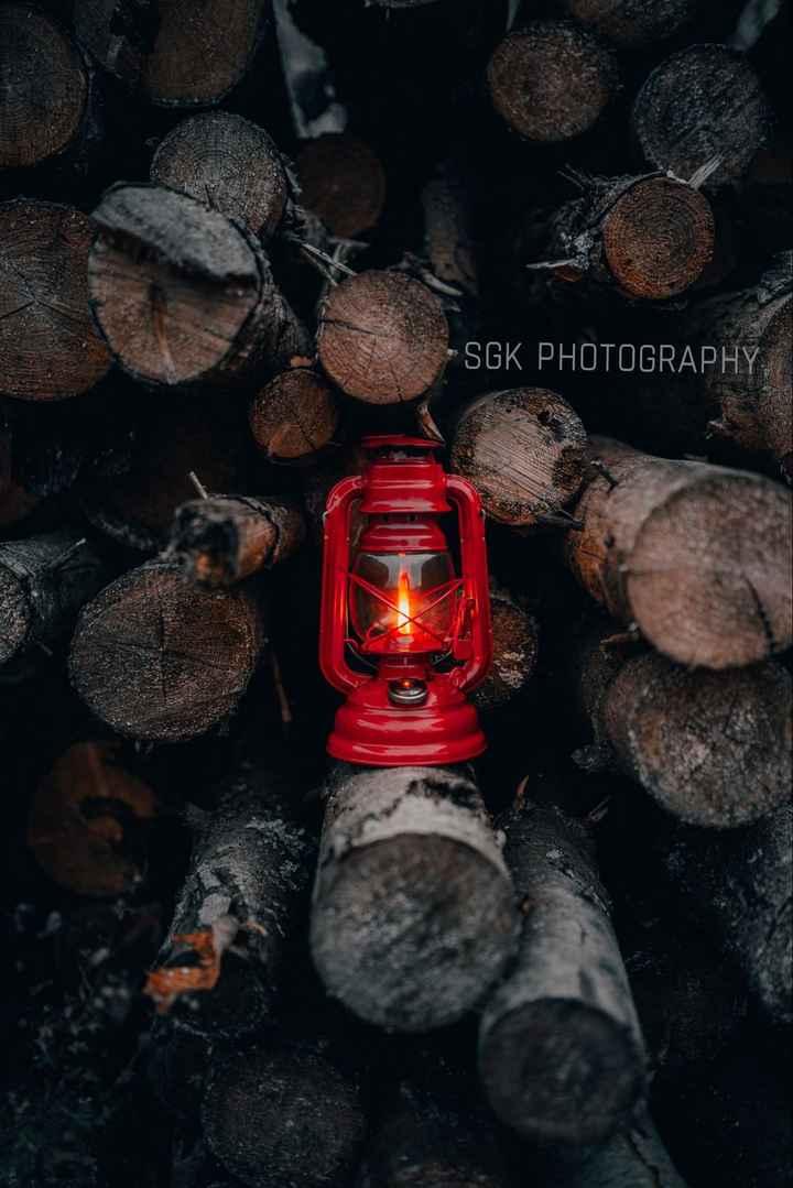 photo shoot - - SGK PHOTOGRAPHY - ShareChat