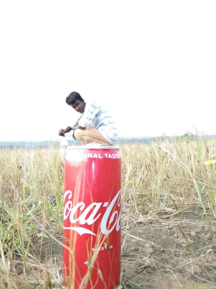 photo shoot - INAL TASTE - ShareChat
