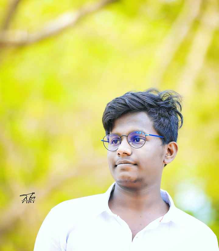pic - PEOTOGRAPHY - ShareChat
