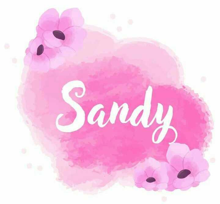 potti.... - Sandy - ShareChat