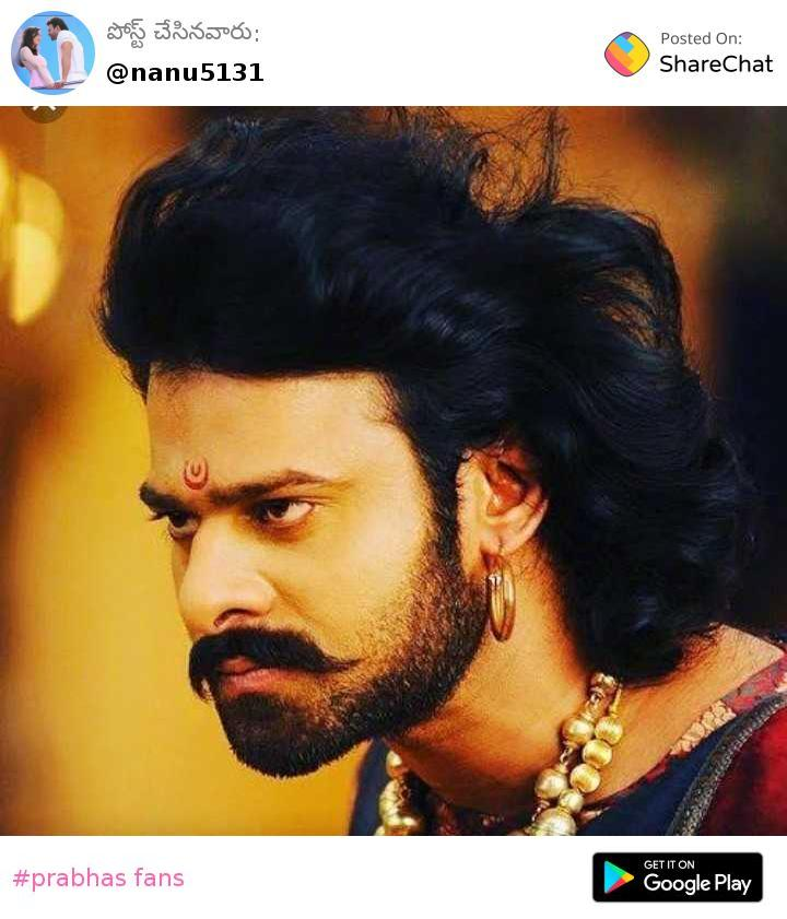 prabhas all dialogues free download