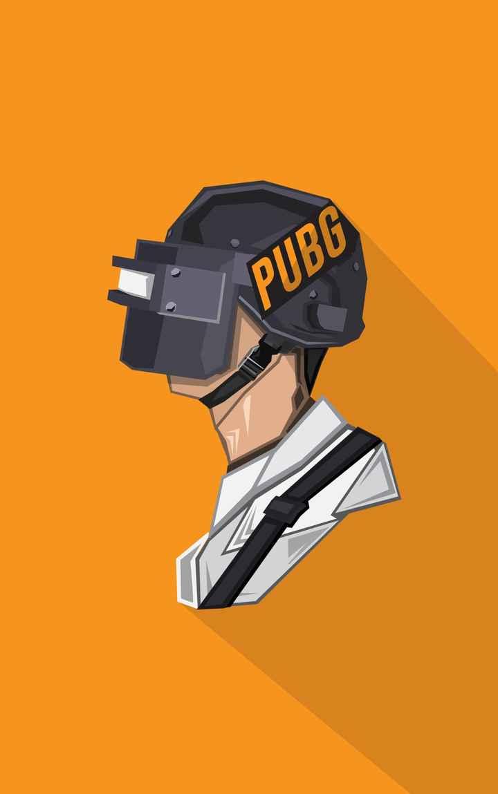 pubg - ShareChat